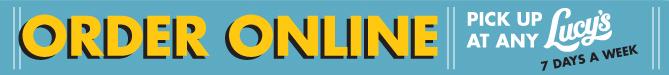 order_online_banner1