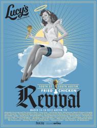 2012 Revival