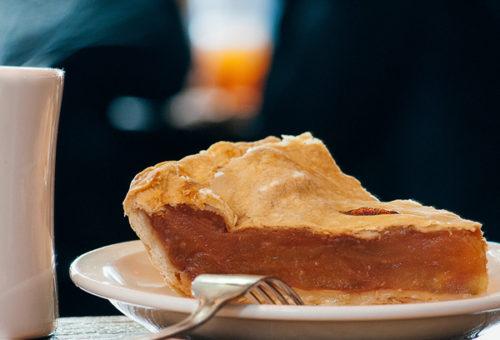 sweet_tea_pie_sm